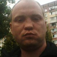Александр Викторович, Украина, Днепропетровск (Днепр), 32 года