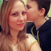 Евгения, Россия, Мытищи, 29 лет
