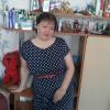 Ольга Катышева, Россия, 55 лет, 1 ребенок. Сайт одиноких мам ГдеПапа.Ру