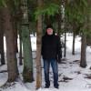 Саша, Россия, Нижний Новгород, 40 лет, 2 ребенка. Веселый, с чувством юмора. порядочный, ищу женщину для знакомства
