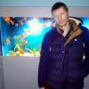 Олег, Россия, Рязань, 37 лет. Хочу найти Которая будет понимать , любить, дарить тепло, нежность, ласку.