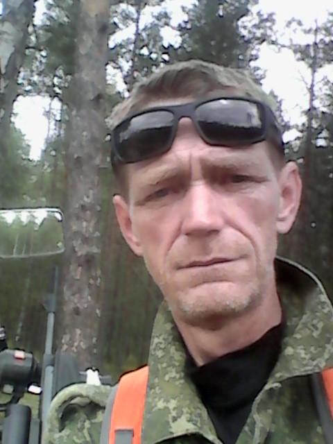 Igor, Беларусь, Минск, 44 года, 1 ребенок. Хочу найти Иногда, словно первый дождь,  Иногда, словно первый снег,  Вдруг приходит, когда не ждешь,  Удиви