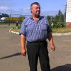 владимир бородулин, Россия, Ярославль, 52 года, 1 ребенок. Хочу найти верного надежного для создания семьи