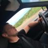 Алексей, Россия, Ярославль, 27 лет. Познакомиться с парнем из Ярославля