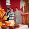 Елена Зорина, Россия, г. Калязин (Калязинский район), 48 лет, 1 ребенок. Хочу найти обыкновенного преданного друга