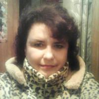 Ольга, Россия, Белгород, 47 лет