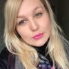 Виктория, Россия, Москва, 31 год, 2 ребенка. Хочу найти Веселого доброго заботливого