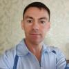 Сергей, Украина, Днепропетровск, 41 год. Хочу найти Адекватную