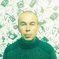 Денис Соболев, Россия, Новокузнецк, 36 лет