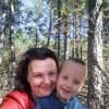 Иришка Такая какая Есть, Россия, Каменск-Шахтинский, 39 лет, 3 ребенка. Ищу знакомство