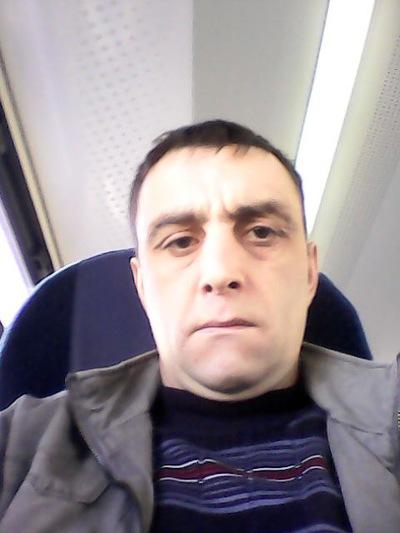 Дмитрий, Россия, Раменское, 39 лет
