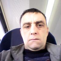 Дмитрий, Россия, Раменское, 41 год