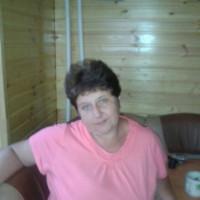 Наталья, Россия, Дмитров, 49 лет