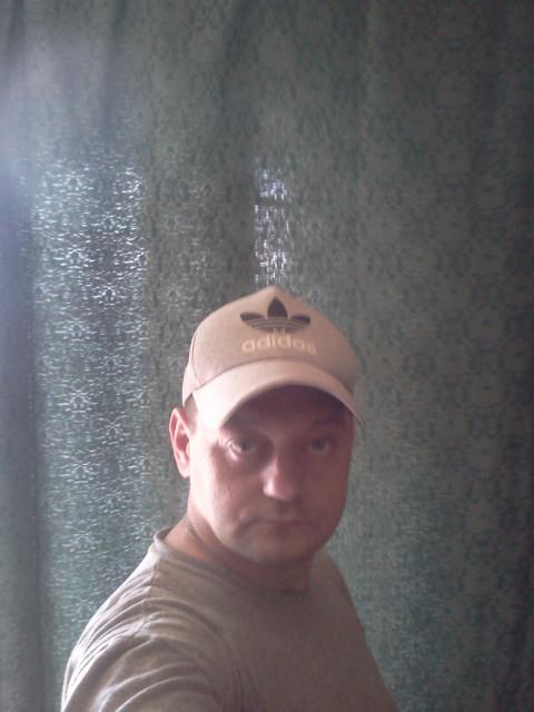 Юрий, Москва, м. Ясенево, 42 года