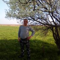 Богдан, Россия, Темрюк, 45 лет