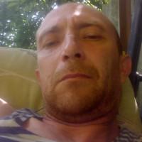 Сергей, Россия, Темрюк, 39 лет