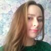 Оля Минзагирова, Россия, Томск, 33 года, 1 ребенок. Хочу найти Мужчину целеустремленного, доброго, разумного, веселого, трудолюбивого и работящего, ответственного,