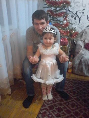 лео д, Россия, Воронеж, 32 года, 1 ребенок. Хочу найти Порядочную честную и чистоплотную