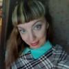 Ольга, Россия, Киров, 35 лет, 1 ребенок. Сайт одиноких мам ГдеПапа.Ру