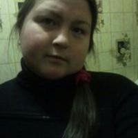 Анна, Россия, Киров, 39 лет