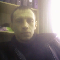 Александр Родкин, Россия, Донской, 30 лет