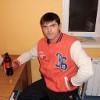 александр журавский, Россия, Воронеж, 40 лет, 1 ребенок. Хочу познакомиться с женщиной