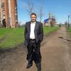 Андрей, Россия, Москва, 48