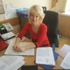 Ellen Plohih-Nigmatulina, Россия, Чита, 49 лет, 1 ребенок. Хочу найти Честный надёжный порядочный, с чувством юмора