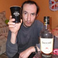 Александр, Россия, Ивантеевка, 41 год