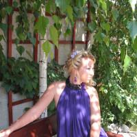катерина, Россия, Рязань, 34 года