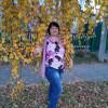 Анна, Россия, Павловск, 47 лет, 3 ребенка. Хочу найти Хочу встретитьмужчину которому нужна женская поддержка, тепло. забота, а дальше как получиться . Не