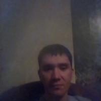 Евгений, Россия, Липецк, 32 года