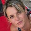 Ekaterina, США, Бостон, 48 лет, 3 ребенка. Хочу найти Надежного