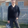 Андрей Белугин, Россия, Прохладный. Фотография 990953