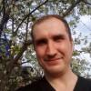 Андрей Белугин, Россия, Прохладный. Фотография 1000188
