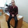 Андрей Белугин
