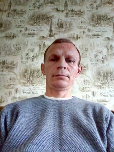 Илья, Молдавия, Тирасполь, 36 лет
