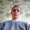 Илья, Молдавия, Тирасполь, 36 лет. Познакомлюсь для создания семьи.