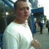 Антон Рыжков, Россия, Вологда, 34 года, 1 ребенок. Хочу познакомиться с женщиной