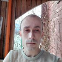 Павел , Россия, Данилов, 33 года