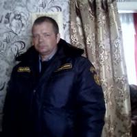Сергей, Россия, Моршанск, 44 года