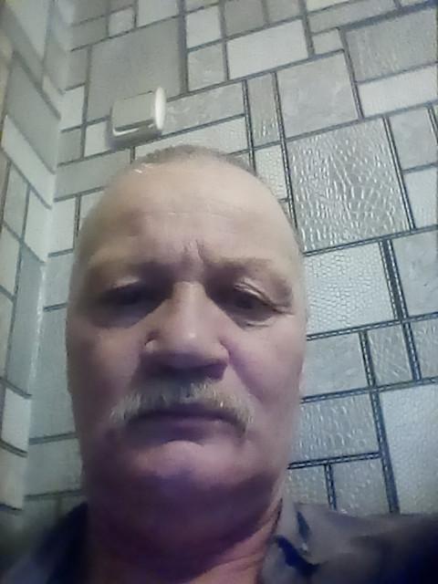 Владимир, Россия, Тамбов, 52 года