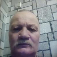 Владимир, Россия, Тамбов, 54 года