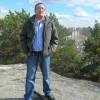 Евгений, Россия, Екатеринбург, 46