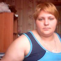 татьяна, Россия, Астрахань, 34 года