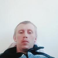 Паша, Россия, Ува, 36 лет