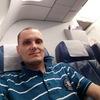 Антон Малышев, Россия, Южно-Сахалинск, 33 года, 1 ребенок. Он ищет её: Познакомлюсь с девушкой для создания крепкой семьи