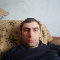 Василий, Россия, Коломна, 33 года