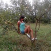 Алена, Россия, ..., 29 лет
