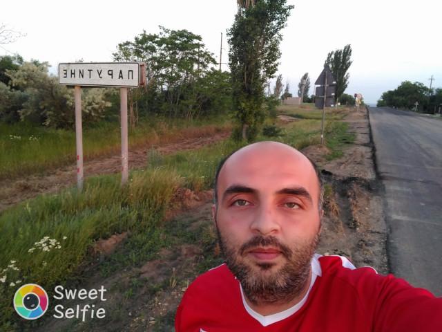 Тамаз, Грузия, Кутаиси, 32 года